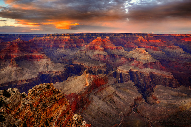 grand-canyon-joe-jiang