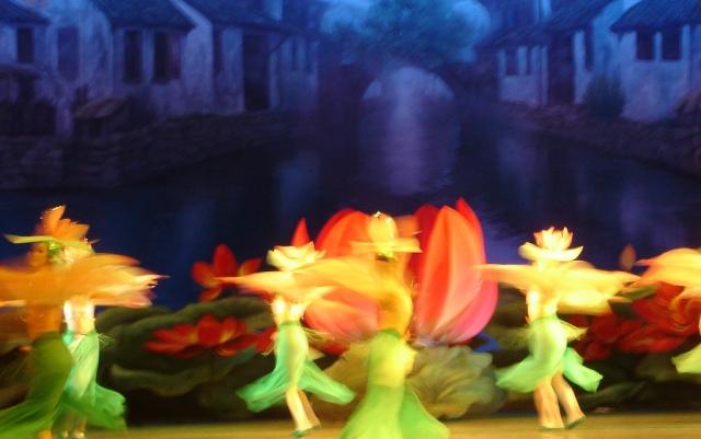 chinese-dance