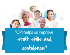 cpi-helps